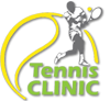 TENNIS GARDA LAKE | Official TENNIS CLINIC and TENNIS CAMP | Nikolaus Moik, Tennis courses and tennis school, Pro Kennex test center, Lake Garda, Lago di Garda, play-testing, test center, test center
